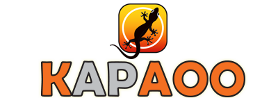 Kapaoo Gameplay Videos and Game Reviews