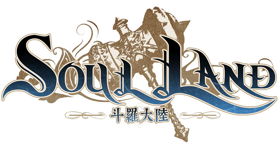 "The popular Chinese mobile MMORPG ""Soul Land"" is ready to launch"